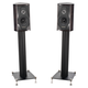 Sonus Faber Olympica I Compact Monitor Speakers - Pair (Graphite)