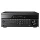 Sony STR-ZA2100ES 7.2 Channel 4K AV Receiver (Black)