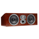Polk Audio CSiA4 Compact High Performance Center Channel Speaker - Each (Cherry)
