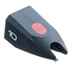 Ortofon Stylus 10 Replacement Stylus (Black)