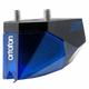 Ortofon 2M Blue Verso Moving Magnet Cartridge (Blue)