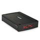 Kicker 44KXA400.1 400W Subwoofer Amplifier