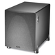 Definitive Technology ProSub 800 Subwoofer System - 300 W RMS (Black)