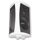 Definitive Technology AW 5500 All Weather Speaker with Bracket - Each (White)