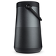 Bose SoundLink Revolve+ Bluetooth Speaker (Black)