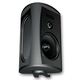 Definitive Technology AW 6500 All Weather Speaker With Bracket - Each (Black)