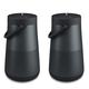 Bose SoundLink Revolve+ Bluetooth Speakers - Pair (Black)