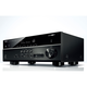 Yamaha RX-V583 7.2 Channel AV Network Receiver with Dolby Atmos and DTS:X Surround Sound