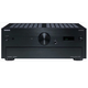 Onkyo A-9070 Integrated Stereo Amplifier with Built-in DAC
