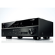 Yamaha RX-V483 5.1 Channel AV Network Receiver with Wi-Fi and Bluetooth