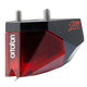 Ortofon 2M Red Verso Moving Magnet Cartridge (Red)