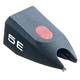 Ortofon Stylus 5E Replacement Stylus (Black)