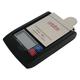 Ortofon DS-1 Digital Stylus Pressure Gauge