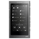 Sony NW-A35 Walkman with Hi-Res Audio (Charcoal Black)