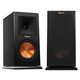 Klipsch RP-160M Reference Premiere Monitor Speakers With 6.5