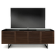 BDI Corridor 8179 Quad Cabinet for TVs up to 85
