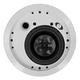 Klipsch IC-650-T In-Ceiling Speaker (White)