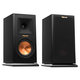 Klipsch RP-150M Reference Premiere Monitor Speakers with 5.25