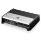 JL Audio XD400/4V2 400W 4-Channel Digital Amplifier