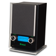 McIntosh RS100 Wireless Loudspeaker - Each (Black)