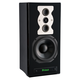 McIntosh XR50 3-Way Bookshelf Loudspeaker - Each (Gloss Black)