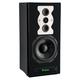 McIntosh XR50 3-Way Bookshelf Loudspeaker - Each (Gloss Black)