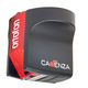 Ortofon MC Cadenza Moving Coil Cartridge (Red)