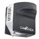 Ortofon MC Cadenza Mono Moving Coil Cartridge (Black/White)