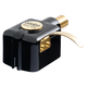 Ortofon SPU Synergy GM Moving Coil Cartridge (Black)