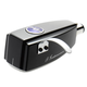 Ortofon SPU Meister Silver GM MKII Movng Coil Cartridge (Black)