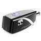 Ortofon SPU Classic GM E MKII Moving Coil Cartridge (Black)