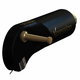 Ortofon Xpression High-End Cartridge (Gold/Black)