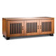 Salamander Chameleon Sonoma 237 Triple-Wide Cabinet (American Cherry)