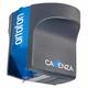 Ortofon MC Cadenza Blue Moving Coil (Blue)