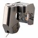 Ortofon MC A95 Moving Coil Cartridge