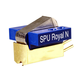 Ortofon SPU Royal N Moving Coil Cartridge (Blue)