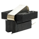 Ortofon SPU Classic N Moving Coil Cartridge (Black)
