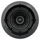 SpeakerCraft Profile AIM7 Two 7