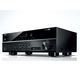 Yamaha RX-V383 5.1 Channel AV Receiver with Built-In Bluetooth and 4K Ultra HD Video