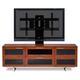 BDI Arena 9970 Flat Panel TV Mount for 40-60