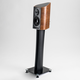Sonus Faber Venere 1.5 Bookshelf Speaker - Pair (Walnut)