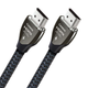 AudioQuest Carbon HDMI Cable - 0.6 meters