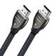 AudioQuest Carbon HDMI Cable - 1.97 ft. (.6m)