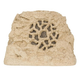 SpeakerCraft Ruckus 8 Series Rock Landscape Speaker -  Each (Sandstone)