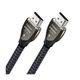AudioQuest Carbon HDMI Cable - 8 meters