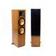 Klipsch RF-7 II Reference Series Floorstanding Loudspeakers - Pair (Cherry)