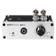 HifiMan Electronics EF2C USB-DAC Headphone Tube Amplifier