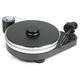 Pro-Ject RPM 9 Carbon Turntable SuperPack With Connect-It/Sumiko Blackbird Cartridge