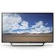 Sony KDL-32W600D 32 Class W600D Series 720p Smart HD TV With Wi-Fi