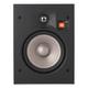 JBL Studio 2 6IW 6.5